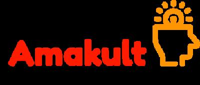 amakult.dk
